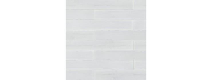 Ламинат Agt Concept Series PRK600 - Кастела
