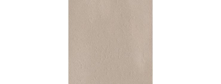 Виниловый пол Ado Concrete Stone 4000