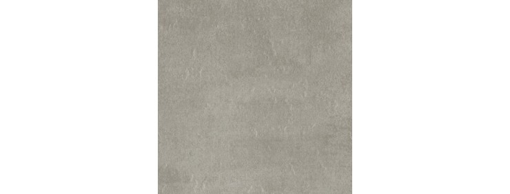 Виниловый пол Ado Concrete Stone Click 4010