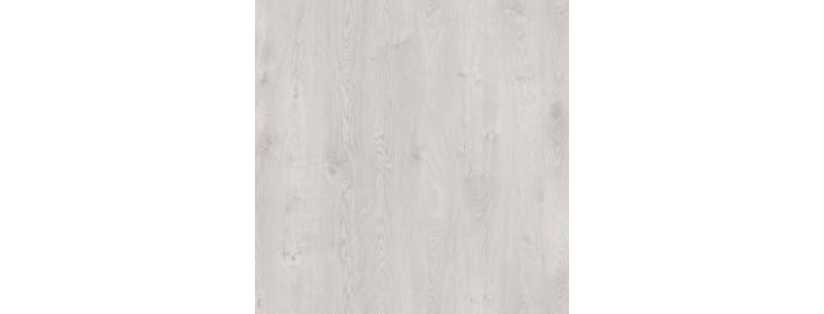Ламинат AGT Effect Elegance PRK903 - Еверест