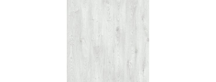 Ламинат AGT Effect Elegance PRK904 - Альпы