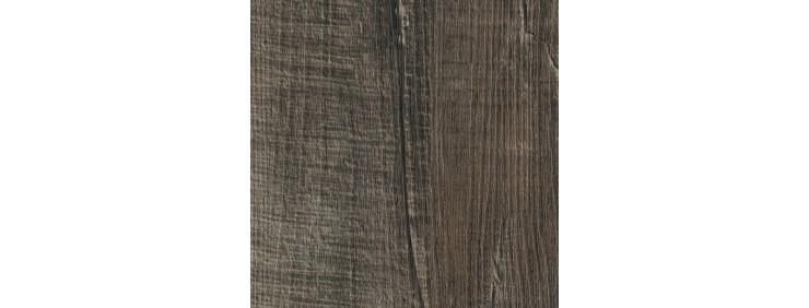 Виниловый пол Ado Exclusive Wood 2060