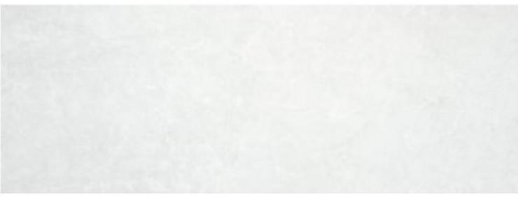 Керамогранит Alaplana Amalfi Blanco