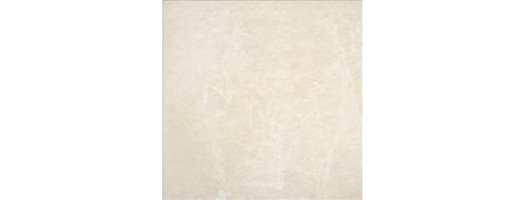 Керамогранит Alaplana Dumbric Bone