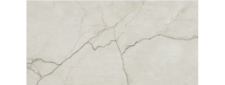 Керамогранит Almera Ceramica Amboise Lux Matt Rect