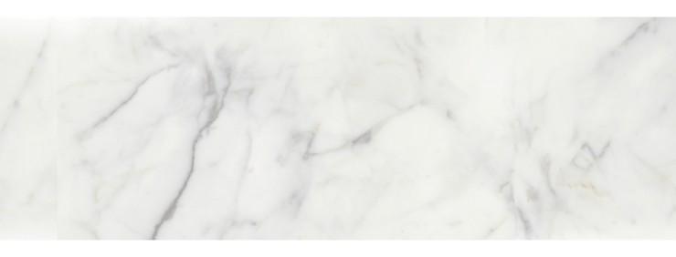 Керамогранит Almera Ceramica Antea Blanco