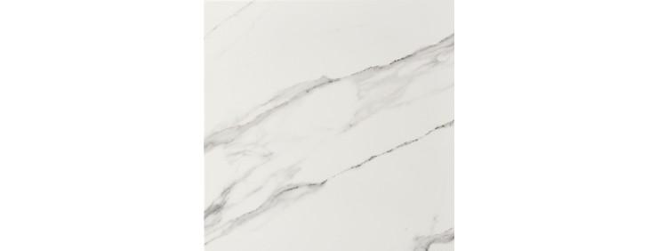 Керамогранит Almera Ceramica Anthea Blanco