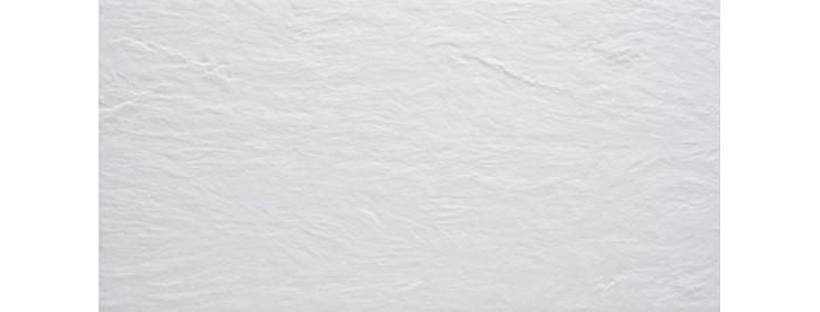 Керамогранит Almera Ceramica Baden Blanco