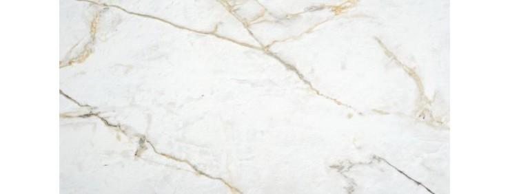 Керамогранит Almera Ceramica Carbis Gold Mat Rect