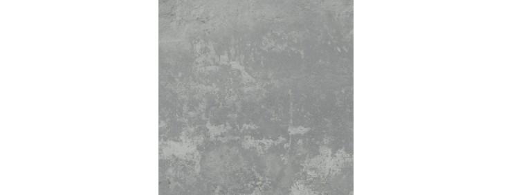 Керамогранит Almera Ceramica Halden Steel