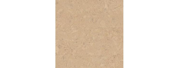 Напольная пробка клеевая Amorim Traces Marfim Z330001