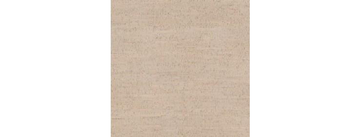 Напольная пробка клеевая Amorim Traces Jasmim AA7Z001