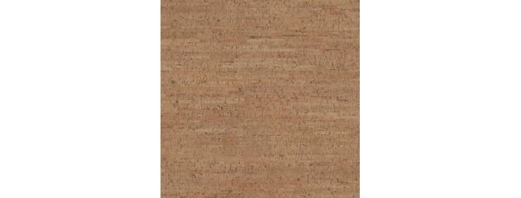Напольная пробка клеевая Amorim Traces Tea AA4M001