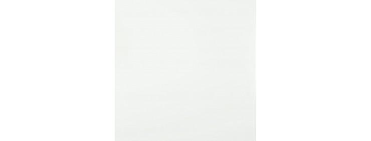 Керамогранит Ape Crystal White Polished Rect