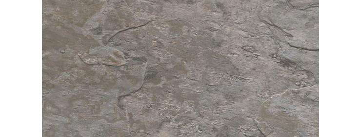 Керамогранит Atrivm Andorra Greyed