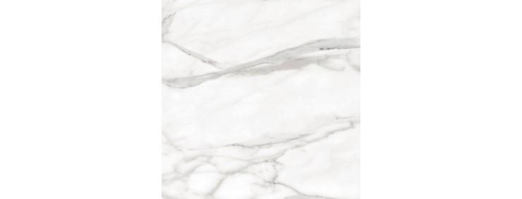 Керамогранит Azteca Da vinci White 60x60