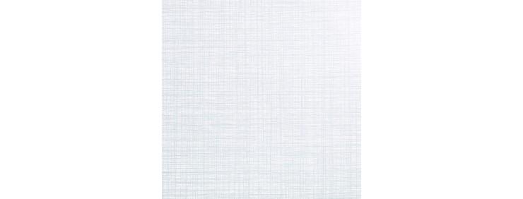 Керамогранит Azteca Elektra Lux Super White