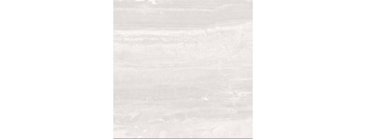 Керамогранит Azteca Moonlight Lux White
