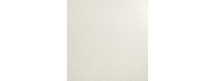 Керамогранит Azteca Smart Lux White