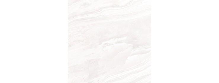 Керамогранит Azteca Xian Ice