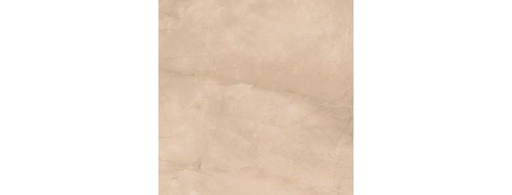 Керамогранит Baldocer Belize Sand