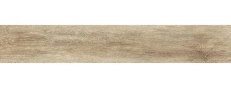 Керамогранит Baldocer Ducale Cedar