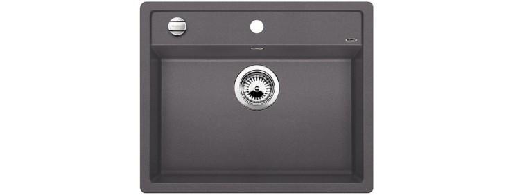 Кухонная мойка Blanco 518850