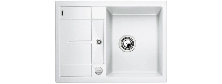 Кухонная мойка Blanco 519576