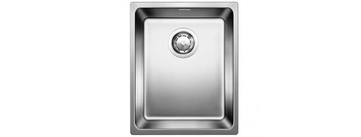 Кухонная мойка Blanco 522955