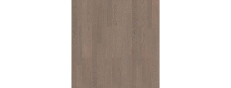 Паркетная доска Boen Prestige Дуб Arizona лак матовый EQN2356D