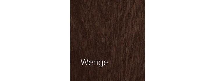 Террасная доска Bruggan Multicolor Wenge