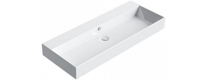 Умывальник Catalano Premium 110VP00