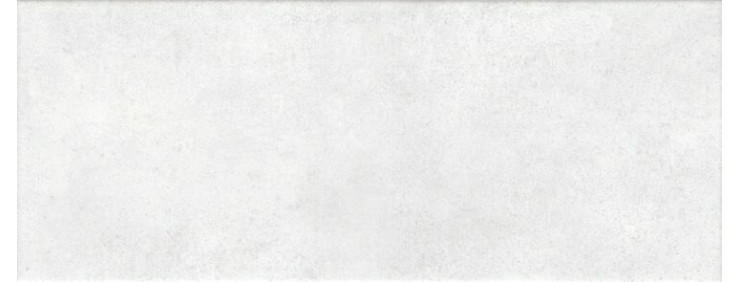Плитка Ceramika Konskie Amsterdam White