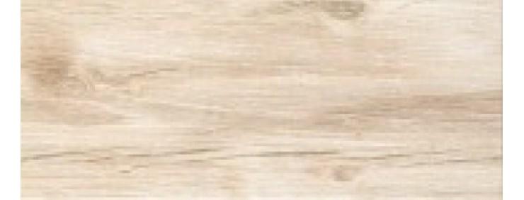 Плитка Ceramika Konskie Board Cream