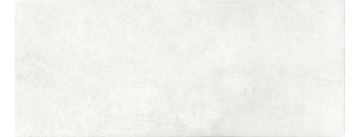 Плитка Ceramika Konskie Almeria white