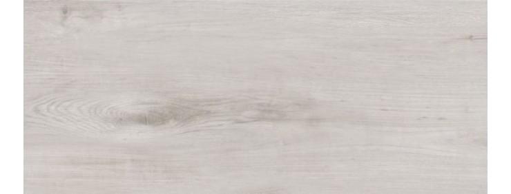 Плитка Ceramika Konskie Corina Soft Grey