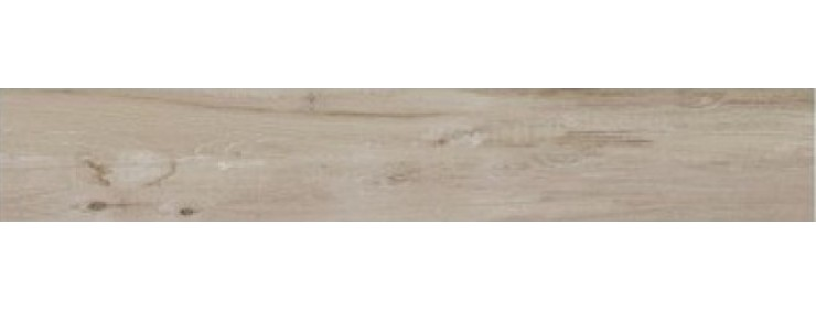 Керамогранит Ceramika Konskie Eco Wood Beige
