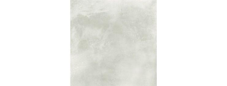 Керамогранит Ceramika Konskie Sky White Rett.