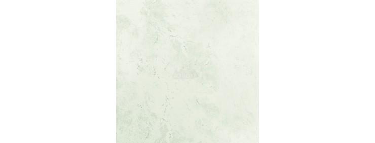 Керамогранит CerpaGenova Blanco