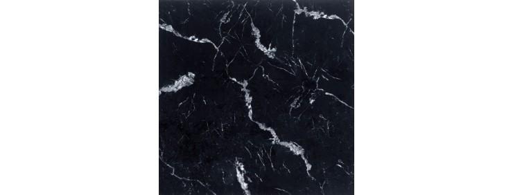 Керамогранит CerpaGenova Negro