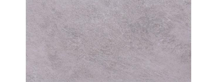 Керамогранит Cerrad Colorado Bianco