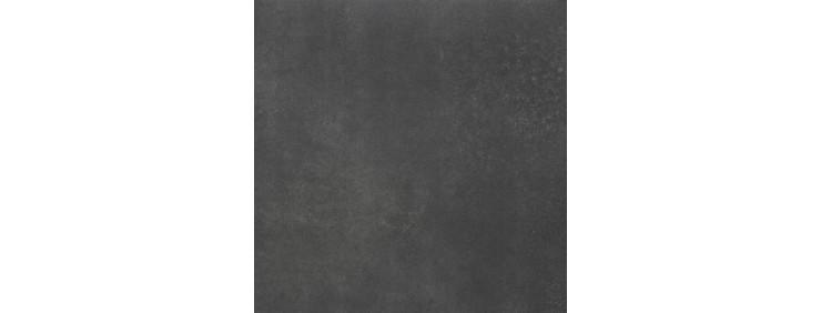 Керамогранит Cerrad Concrete Anthracite