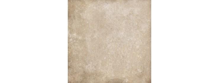 Клинкер Cerrad Cottage Salt