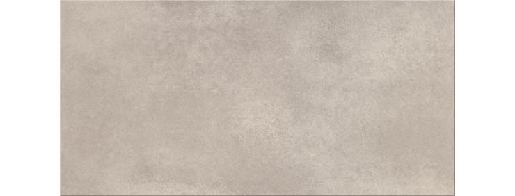 Керамогранит Cersanit City Squares Light Grey