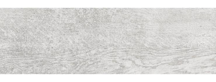 Керамогранит Cersanit Citywood Light Grey