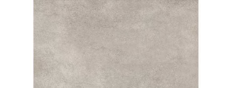 Керамогранит Cersanit Colin GPTU 1201 Light Grey