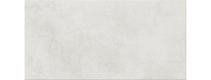 Керамогранит Cersanit Dreaming White
