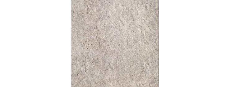 Керамогранит Cersanit Eterno Grey G407