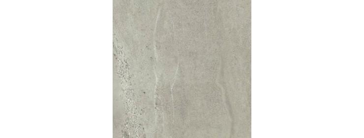 Керамогранит Cersanit Harlem GPTU 604 Light Grey G1