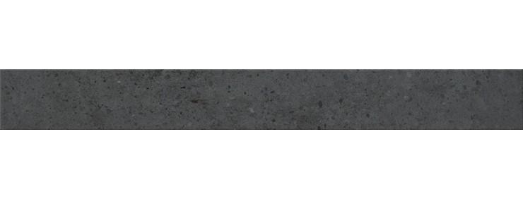 Плинтус Cersanit Highbrook Anthracite Skirting